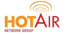 Hot Air Network Group
